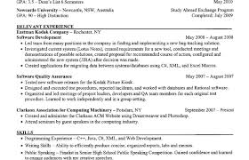 Full Size of Resume:wonderful Resume Definition Wwwisabellelancrayus Foxy  Filelen Resume Page Jpg Wikipedia With ...