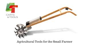 Farm Tools Carts And Tools Exceptional Farm And Garden Tools