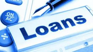 High Interest Rates Deter Buyers From Taking Housing Loans