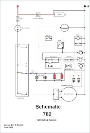 cub cadet 1045 wiring diagram wiring diagram cub cadet 1045 wiring diagram data wiring diagramwiring diagram for cub cadet ltx 1045 wiring diagram