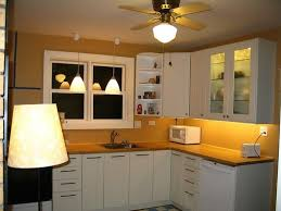 Small Kitchen Ceiling Fans With Lights Lighting Design Ideas Small Kitchen Ceiling Kitchen Ceiling Fans