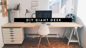 build your own home office. build your own home office desk diy giant home office desk o