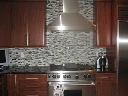 modern charming home depot backsplash home depot tile home depot fair backsplash tile home depot home