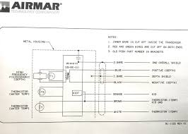 suggestions on transom mount transducer the hull truth boating Transducer Wiring Diagram use the pig'gy tail wiring instructions plus the chart below vexilar transducer wiring diagram