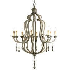 panorama chandelier west elm eimatco gold foil chandelier