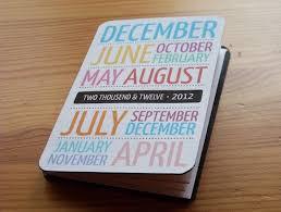 2015 Custom Made Desk Calendar Design Buy Small Pocket Calendar