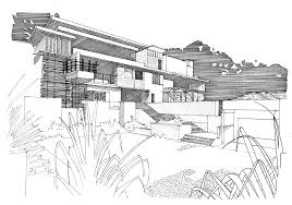 architectural hand drawings.  Hand Image Result For Schematic Floor Plan Hand Drawn Throughout Architectural Hand Drawings L