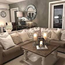 country living room furniture ideas. Beige Living Room Ideas Full Size Of Grey Country Furniture Dark And