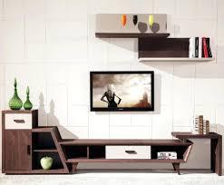 modern corner furniture. Livingroom:Living Room Modern Showcase Designs For Staggering Pretty Corner Furniture Stands Lights India Table N