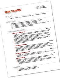 resume print resume printing fresh resume printing anekdotru info