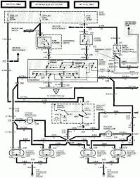 wiring diagram chevy silverado wiring diagrams 1989 chevy truck no turn signals electrical problem
