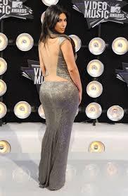Demi Lovato and Kim Kardashian\u0027s Fans Battle Over Selena Quintanilla