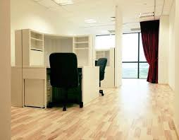 office flooring options. Whether You Are Renovating Or Building A New Office Space, One Important Thing To Be Considered Is The Type Of Flooring Adopted. Options O
