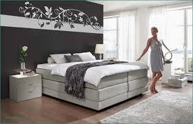 Graue Farbe Schlafzimmer Die Farbe Grau Im Schlafzimmer Bild 8