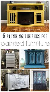 diy furniture refinishing projects. 6 Stunning Finishes To Update Your Furniture With Paint Diy Refinishing Projects