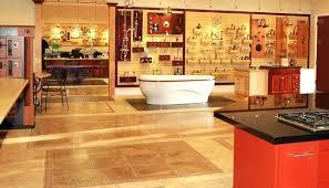 bathroom remodel bay area. Bathroom Remodel Bay Area Modern Style Kitchen Remodeling Showroom Sf Bath Exceptional Average