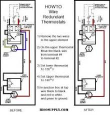 hot water heater thermostat wiring diagram hot similiar hot water heater wiring diagram keywords on hot water heater thermostat wiring diagram