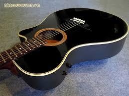 Kết quả hình ảnh cho mua đàn guitar acoustic nhaccuvuuyen.vn