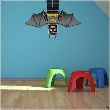 Marvel Wallpaper For Bedroom Design736552 Superhero Wallpaper For Bedroom 17 Best Ideas