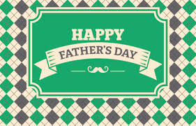 father s day gift card