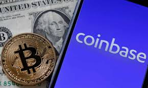 Buying and selling cryptocurrency is subject to a number. Value Of Cryptocurrency Bitcoin Climbs 5 To Record High Of 63 000 Bitcoin The Guardian