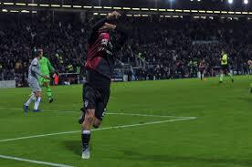 Cagliari-Roma 2-2 Video Gol Highlights: Sau al 95' beffa la ...