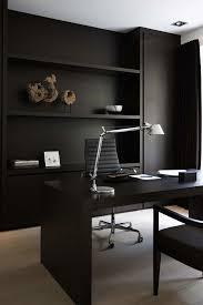 office ideas for men. 21 Best Home Office Design Ideas For Men
