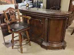 Furniture Ashley Furniture Homestore Mor Furniture For Less
