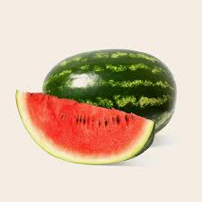 pics of water melon. Beautiful Melon Watermelon Fruit Health To Pics Of Water Melon E