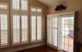 modern interior design medium size decorative interior shutters white the unusual shutter wall decor small for