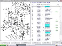 2000 volvo s80 engine diagram 29 wiring diagram images wiring 23717d1501375911 engine mounts %22torque rods%22 tr volvo 240 engine mount diagram volvo engine