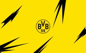 Borussia dortmund logo borussia dortmund wallpaper borrusia dortmund bvb borussia bvb fußball freundschaft plus deutsche fussball bund fußball bundesliga zinedine zidane. 40 Borussia Dortmund Hd Wallpapers Background Images