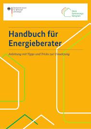 Handbuch Für Energieberater Dena