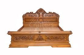design wooden furniture. Wooden Furniture Beds Design. Teak Wood Designs Images On Epic Home Designing Design