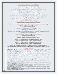 Best Resume Format For Recent College Graduates Resume For Recent College Graduate Best 25 Sugestion College