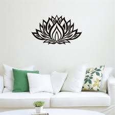 Living Pattern New Inspiration Design