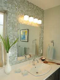 over bathroom cabinet lighting. adorable bathroom lights above mirror and outstanding lighting over cabinet