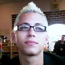 Aaron Perlstein Photos on Myspace
