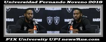 Image result for FIX University UPI newsRus