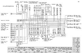 kawasaki motorcycle wiring diagrams block and schematic diagram definition at Wiring Diagram Or Schematic