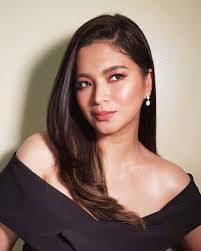 Angel Locsin wins anew! Hailed as TV Actress of the year (Primetime Drama)  at the 51st Box Office Entertainment Awards!