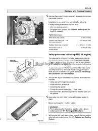 bmw e39 wiring diagram bmw image colling system wiring diagram e39 colling auto wiring diagram on bmw e39 wiring diagram