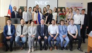 Пензенский государственный университет cостоялась первая защита магистерских диссертаций студентами магистерской программы Судебная прокурорская