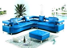blue leather sectional sofas turquoise leather sectional sofa turquoise leather couch blue leather couch furniture blue blue leather sectional sofas