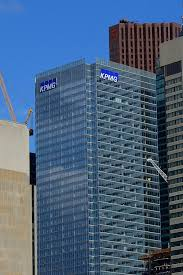 kpmg seattle office. South African Central Banker Not Hitting The Panic Button Re: KPMG Kpmg Seattle Office