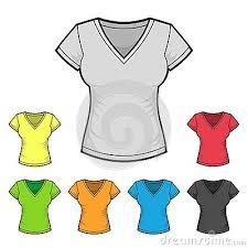 How To Draw Girl Shirts How To Draw Girl Shirts Rome Fontanacountryinn Com
