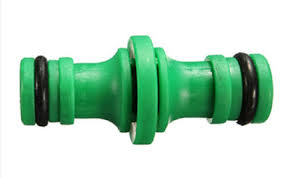 Fine Garden Hose Repair Plastic Water Segregator Pipe Connector With Design Inspiration
