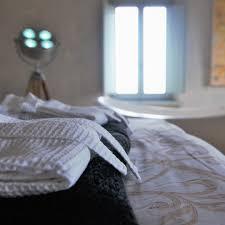 Siena House Siena Toskana 11 Hotelkritiken Tablet Hotels