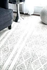 black and white checd rug plaid area rug large size of coffee buffalo check rug black and white checd rug runner large black and white checd rug