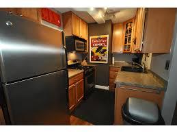 Appliances Minneapolis 415 Ridgewood Avenue 2 Minneapolis Mn 55403 Mls 4803330